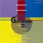 GUITARISTES 1.1