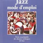 JAZZ MODE D'EMPLOI - VOL 2.1