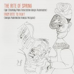 The_Right_On_Spring