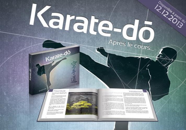 FlyerA4_Karate-723x1024