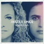 angela-mamma-mia-pochette-av